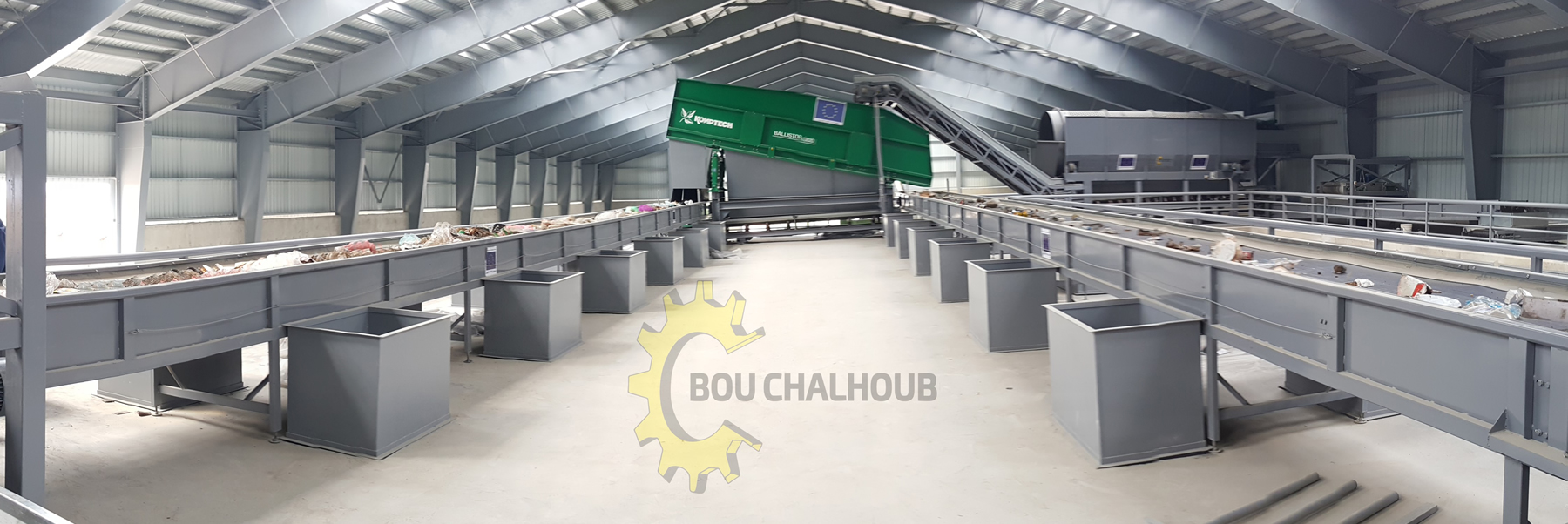 Bou-Chalhoub-est-1